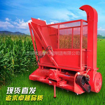 秸秆收割机 ,秸秆回收机,牧草收割机