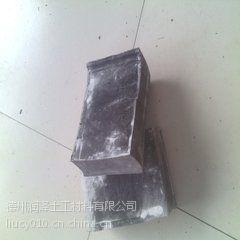 环保无毒ks土工膜胶用在鱼塘藕池防渗膜接缝粘接牢固结实