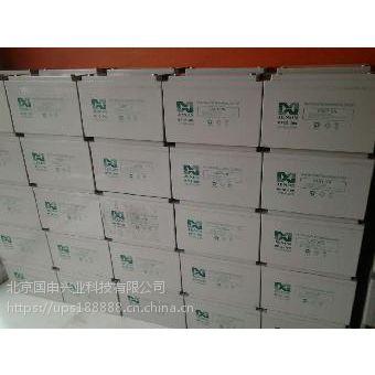聚能JENON铅酸蓄电池MF12-150 12V150AH制造商