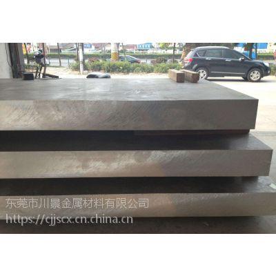 7A04铝板跟7A09铝板有什么区别