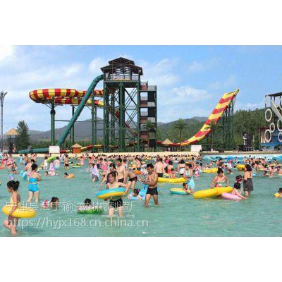水上游乐设备、水上游乐设备、游乐场传送带、厂家直销