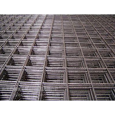 支护钢筋网 隧道安全支护网 靠的住厂家-冀增丝网