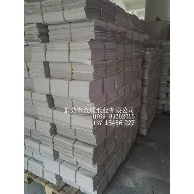 供应47克新闻纸、华泰卷筒、山东生产厂家