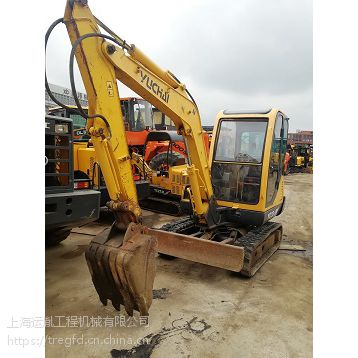 购买而是35挖掘机20挖掘机18挖掘机我选择上海运胤挖掘机公司