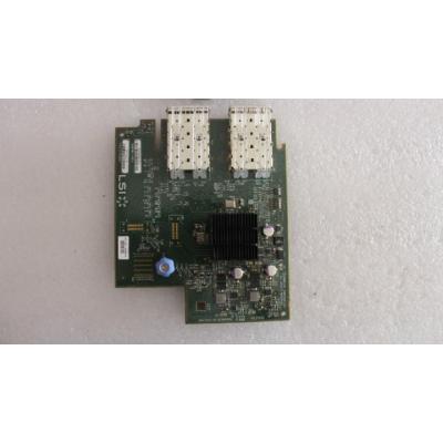IBM 59Y5095 DS5100 DS5300 1GBps iSCSI 控制器卡