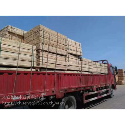 蚌埠建筑方木规格尺寸