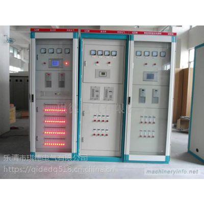 琪德优质高频充电模块WDP-M22010电源模块DC220V 10A