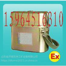 东坤贵州六盘水ZYX60隔绝式压缩氧自救器ZYX60压缩氧自救器安全护航煤矿