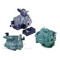 供应NIHON油泵