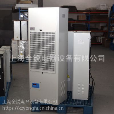 天津电气柜空调在全锐电器买A-450