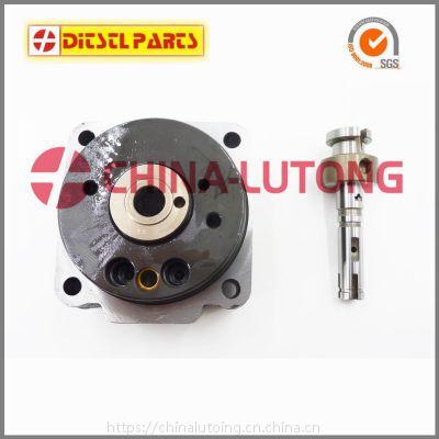 4缸杰克赛尔油泵泵头146402-0920柴油车泵头