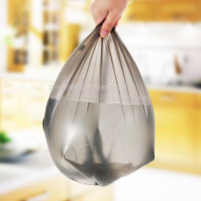 广西玉林垃圾袋批发家居用品超市便利店供应商