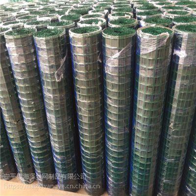长期销售铝基蜂窝光触媒网聚氨酯筛网 全密封电动压力反冲式二次滤网