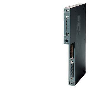 西门子变频器代理商