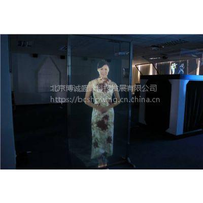 虚拟讲解系统设备【包邮包软件升级服务】
