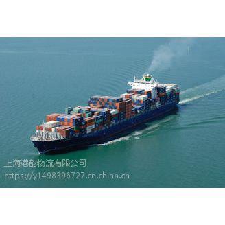 供应【广东潮州到江苏南京海运时间海运价格海运公司查询】南京到潮州海运专线公司