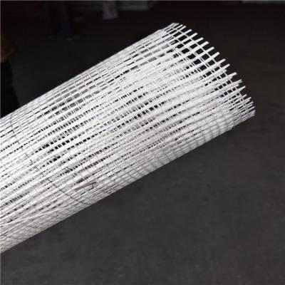 墙体保温网格布 墙体粉刷网格布 楼梯护角条