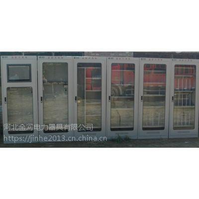 安徽智能安全工具柜厂家直销2000*800*450价格