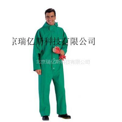 生产销售六氟化硫防护服(法国)-SF6防护服RYS2317633型操作方法