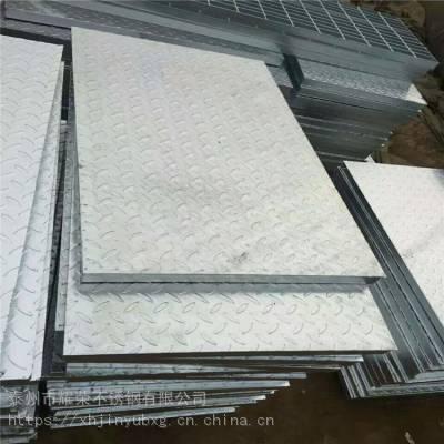 泰州耀荣新型不锈钢井盖厂家
