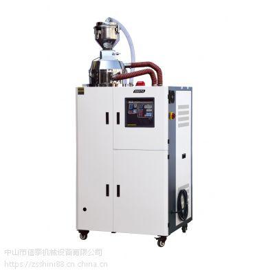 供应信泰工业烤箱TTCD-9盘工业烤箱,箱型干燥机