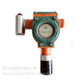 荆州燃气天然气煤气沼气甲烷泄漏探测报警器控制器主机供应