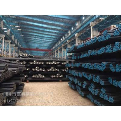 永钢五级螺纹钢HTRB600E应浙江湖州建筑/沙钢T63E/G/E盘螺
