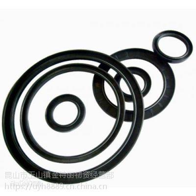 抗风化氯丁橡胶O型圈-轻工行业