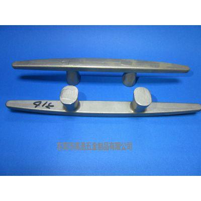 不锈钢门把手 锁具 精密铸造 高档不锈钢