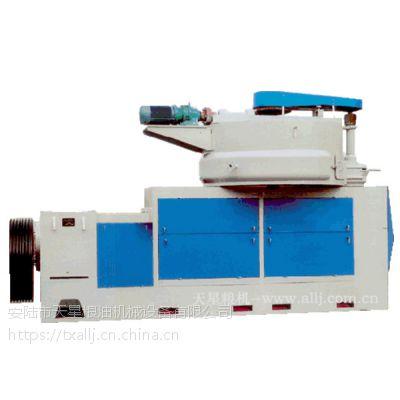 名牌榨油机 安粮LYZX32型 低温螺旋榨油机