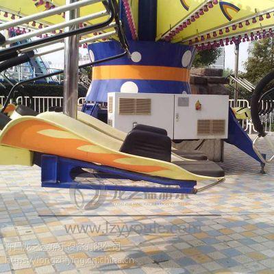 风筝飞行器儿童游乐设备旋转游乐价格优惠