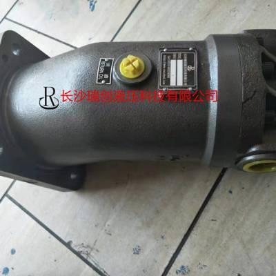 唐山A2F23W6.1高速斜轴液压马达厂家直销