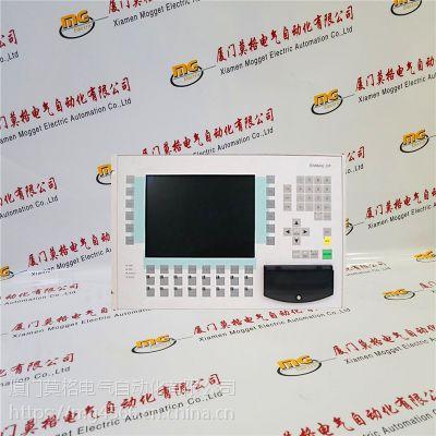 西门子Siemens 505-4908