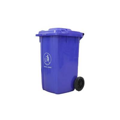 240升废物医疗垃圾筒重庆厂家