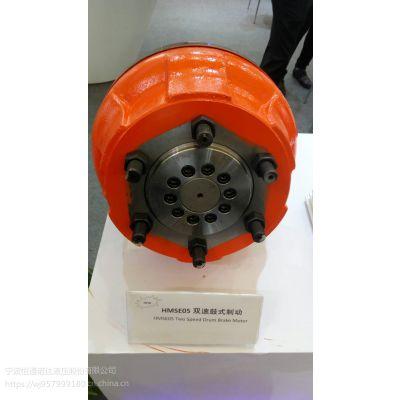 波克兰液压马达MS05 MS08 MS11 MS18 MS25 MS35 MS50 MS83