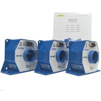 高精度电流互感器CTA200 (200A/500kHz)