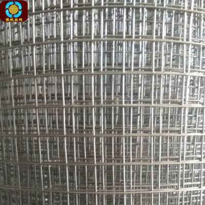 镀锌电焊网价格@电焊网厂家@保帆丝网制品有限公司