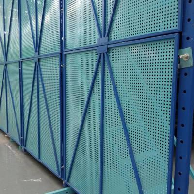 来电咨询爬架专用防护网 〈国帆〉 爬架防护网批发商