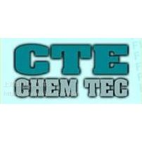 特卖Chem Tec流量监视器