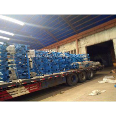 上海伸缩悬臂式货架工艺流程 棒料存储 铝棒存储架 现代化货架形式