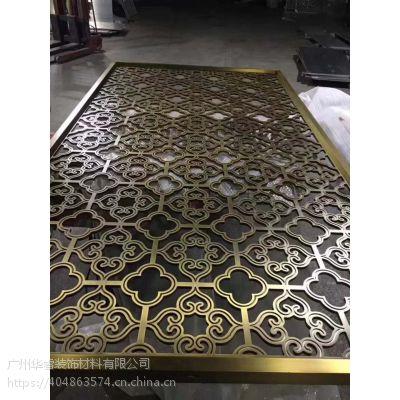 供应大理石陶瓷玻璃胶板,厚铜板铁板不锈钢板铝合金板水切割加工