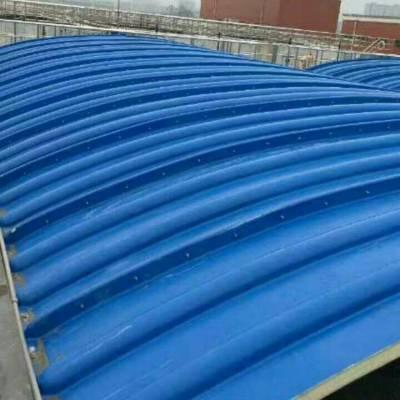 玻璃钢污水盖板_麟游县玻璃钢污水盖板_新型玻璃钢污水盖板