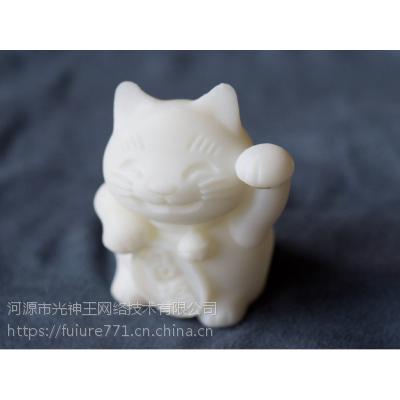 光神王3D打印—手板3D模型定制|工业级SLA树脂打印|3D打印个性化定制