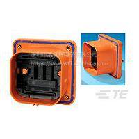TE汽车4-2103177-4 PLUG ASSY, KEY D, FA,CPA, 库存现货期货代理