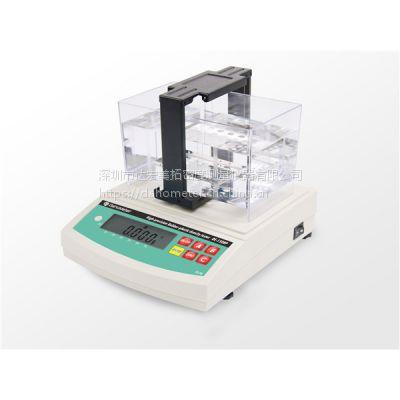 GB/T1689DahoMeter达宏美拓高精度阿克隆磨耗量测试仪DE-150RP