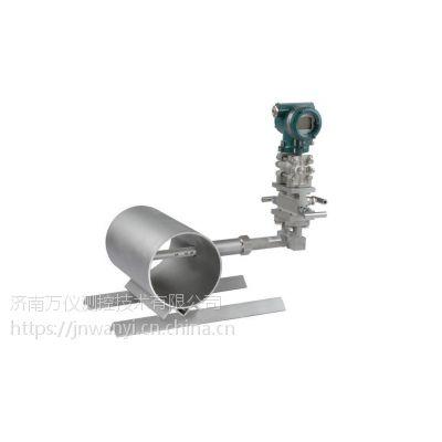 济南万仪Systec-DF10B 思科流量传感器插入式经济型