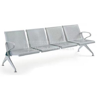 公共排椅样板图