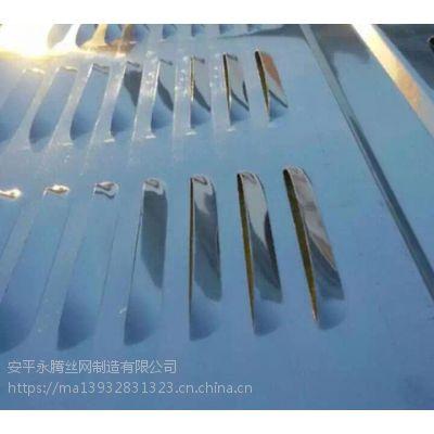上海声屏障厂家/价格/隔音屏障/公路吸音屏障