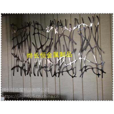 提供北京 不锈钢背景墙订做,北京不锈钢图片