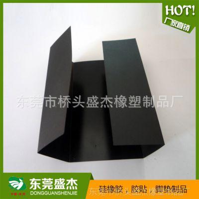 生产供应 绝缘纸垫 绝缘青稞纸 铁氟龙绝缘垫片  PP绝缘垫片
